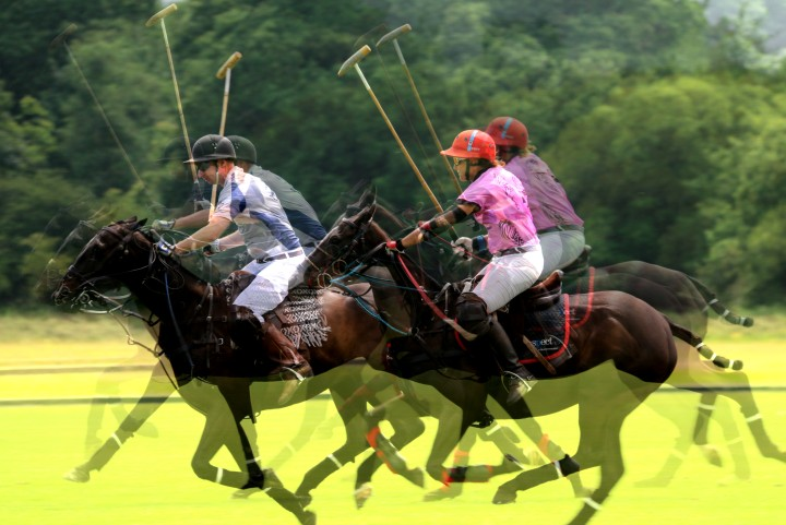 Polo Edit 3 - multi-exposure cropped
