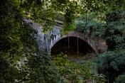 Viaduct 3