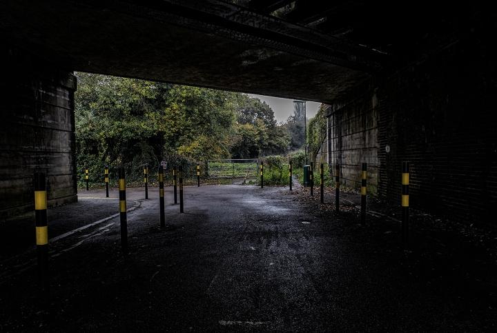 3 Lincoln Road - DarkOCA1