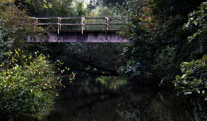 7 Bridge OCA1