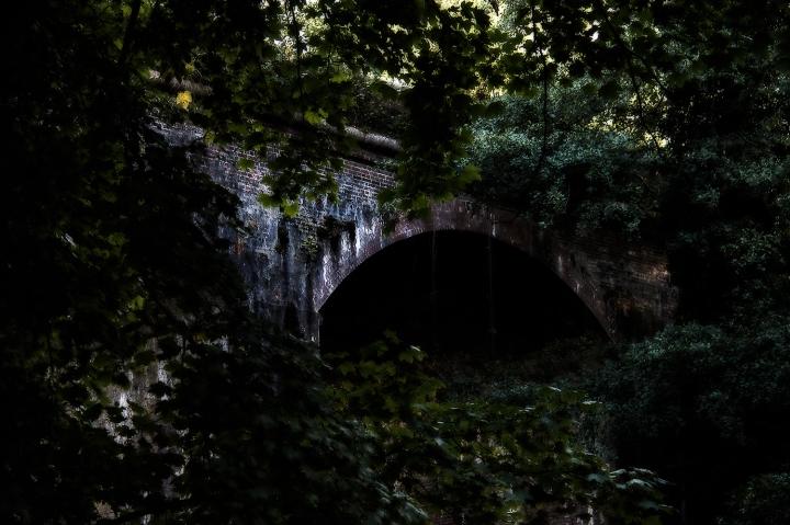 9 Viaduct OCA1