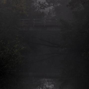 TW Bridge 3